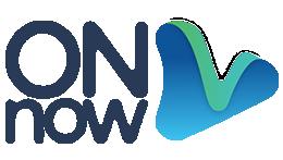ONnow Logo