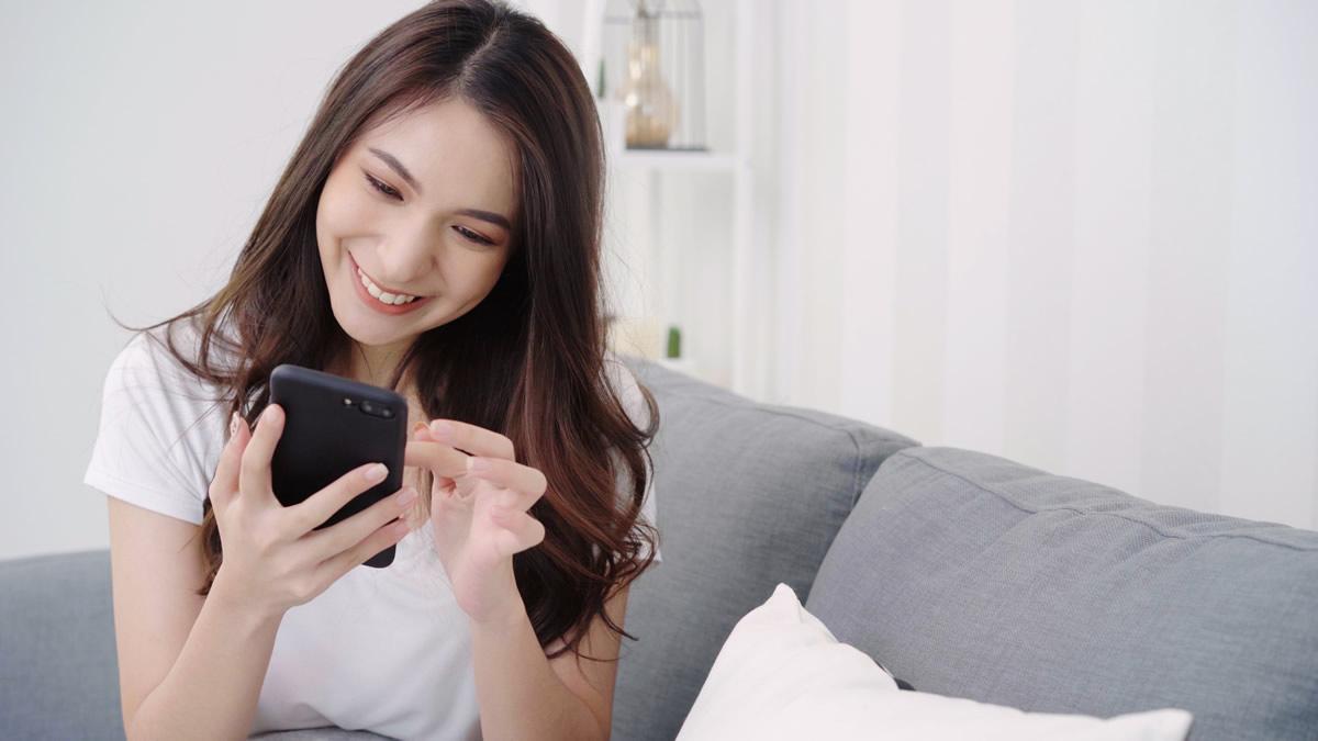 5 Apps para edição de vídeos pelo smartphone