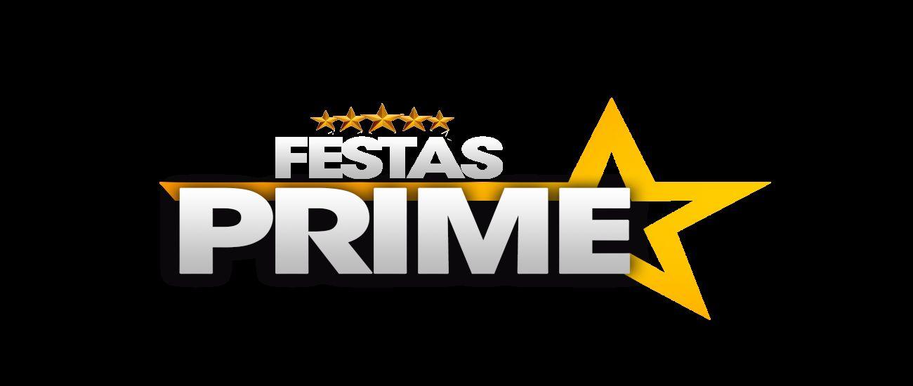 Festa Prime