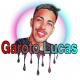 GAROTO LUCAS