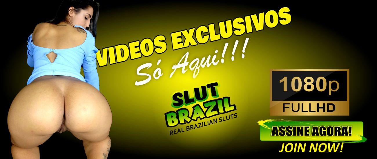 VIDEOS EXCLUSIVOS