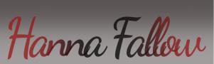 Hanna_Fallow