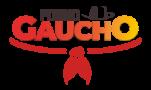 Porno Gaucho