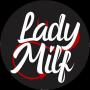 Lady Milf entretniment