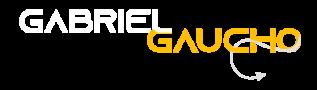 Gabriel Gaúcho | Ator Pornô e Acompanhante | São Paulo