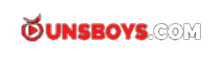 UNSBOYS.COM  - Homens do jeito que você curte