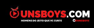 UNSBOYS.COM - um site para quem curte Homens
