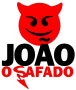 Videos do Joao O Safado